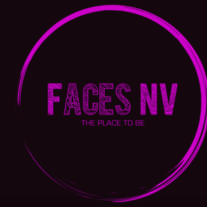 Faces NV