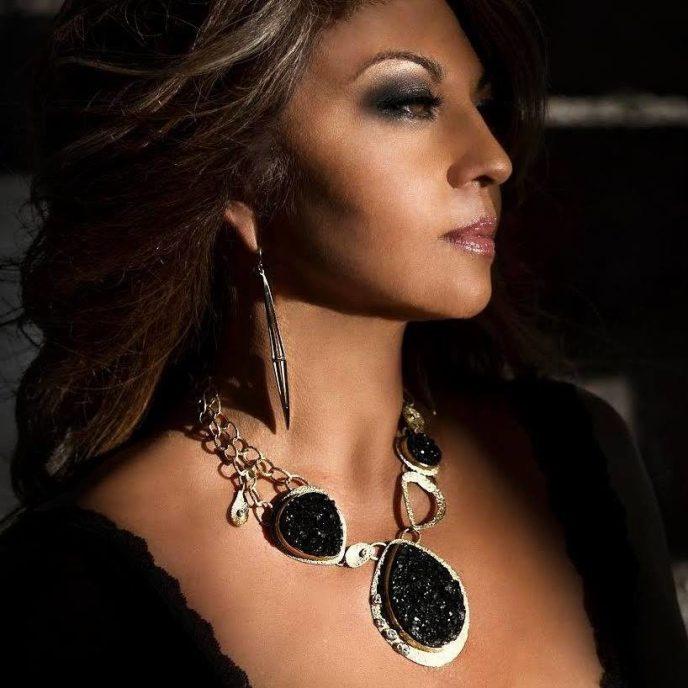 Natashas World Jewelry Clayton Beck Creative De La Rosa Production Reno NV