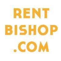 Rent Bishop