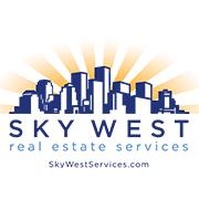 sky west Reno