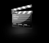 CHIANG MAI VIDEOGRAPHY, VDO PRODUCTION