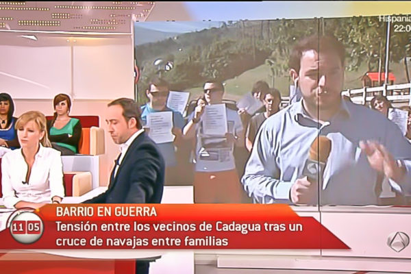 https://i2.wp.com/www.77p.es/wp-content/uploads/Fotos-77p-Adolfo-como-periodista-12-de-26-600x400.jpg?resize=600%2C400&ssl=1