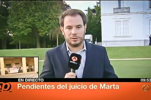 https://i2.wp.com/www.77p.es/wp-content/uploads/Fotos-77p-Adolfo-como-periodista-14-de-26-600x400.jpg?resize=600%2C400&ssl=1