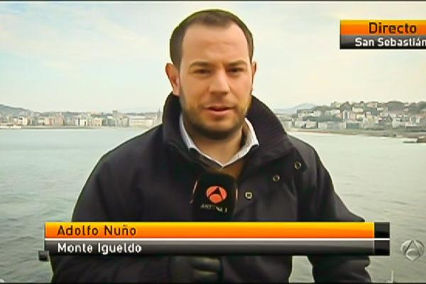 https://i2.wp.com/www.77p.es/wp-content/uploads/Fotos-77p-Adolfo-como-periodista-26-de-26-600x400.jpg?resize=600%2C400&ssl=1