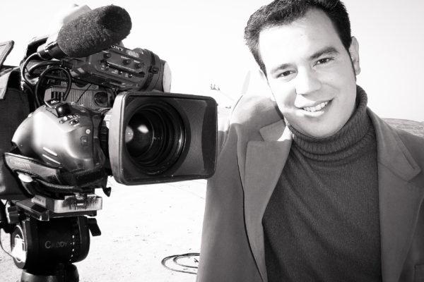 https://i2.wp.com/www.77p.es/wp-content/uploads/Fotos-77p-Adolfo-como-periodista-6-de-26-600x400.jpg?resize=600%2C400&ssl=1