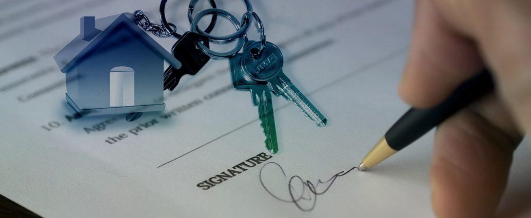 vente-immobiliere-1035x425
