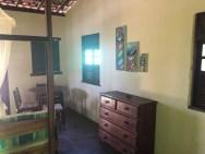 Hotels in Boipeba