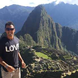 Machu Picchu on a budget Tips to visit Machu Picchu