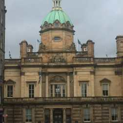 Best Things To Do In Edinburgh Continents Passport - 11 best things to see and do in edinburgh