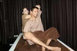 Things to do in Bangkok Mode Sathorn Hotel