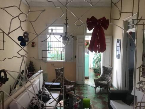 casa-particular-santa-clara