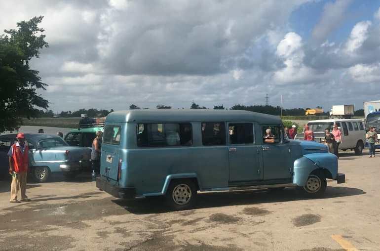 cuba travel costs viagem para Cuba