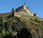 The original Castle Rock