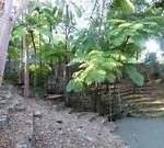 Haven Amphitheatre