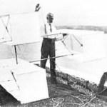 Hargrave's Box- Kites