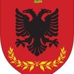 """Shqipëria """"Land of the Eagles"""""""
