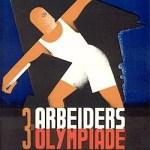 Antwerp WO 1937