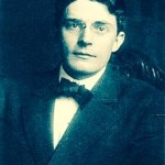 J B Watson, Behaviourist