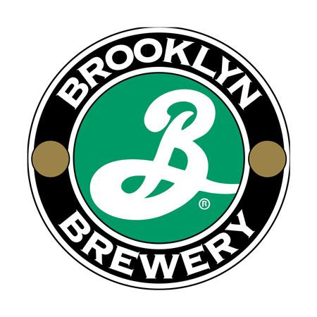 Brookyln-brewery
