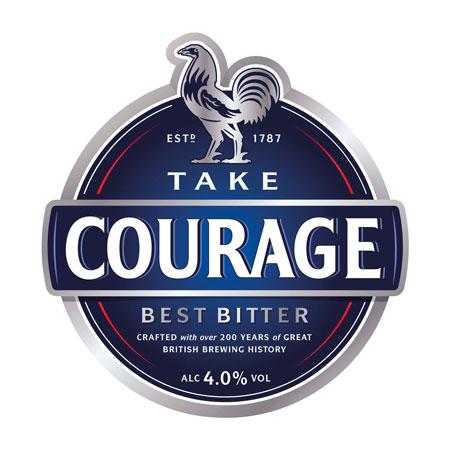 Courage-Best-Bitter