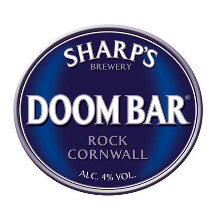 Doom-Bar