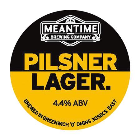 Meantime-Pilsner-Lager