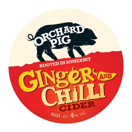Orchard-Pig-ginger-chilli
