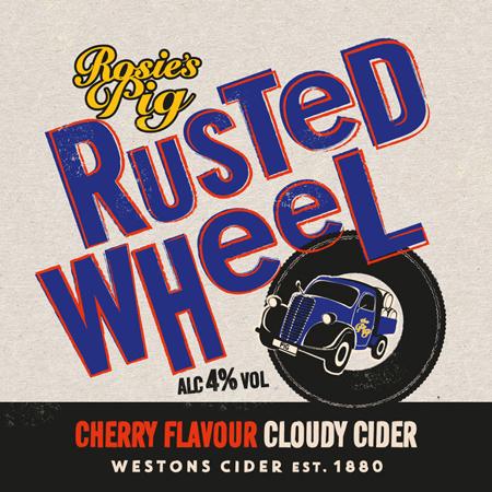 Rosies-Pig-Rusty-Wheel