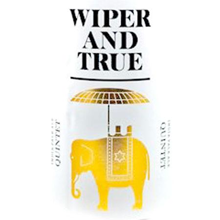 Wiper-and-true-Quintet