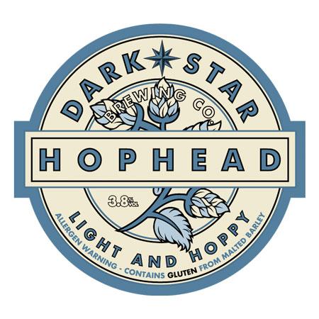hophead_dark_star