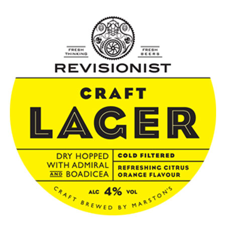 revisionist-Craft-Lager