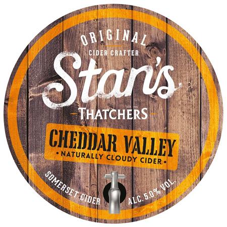 stans-cheddar-valley