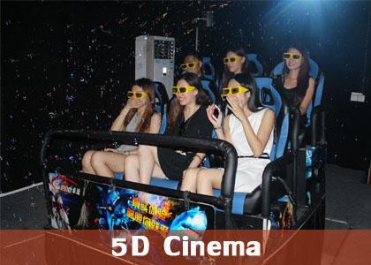 5D Cinema 7D Cinema5D Cinema EquipmentTruck Mobile