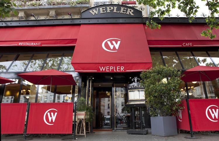 wepler