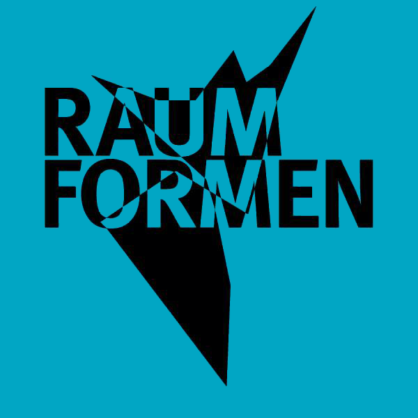 2.6. - 12.6.2016 - ERROR TEKK @ RAUMFORMEN [Münster]