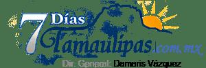 7díastamaulipas