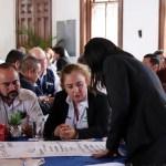 Arranca en Conalep Tamaulipas la NET-M Nueva Técnica Mexicana a nivel nacional