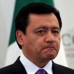 Contratos inéditos, facturas y boletín desmienten negativa de Osorio Chong sobre compra de Pegasus en el Cisen