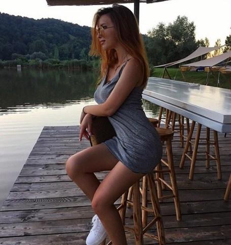 Raphaela Simion 11