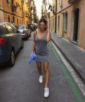 Raphaela Simion 4