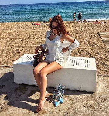 Raphaela Simion 6