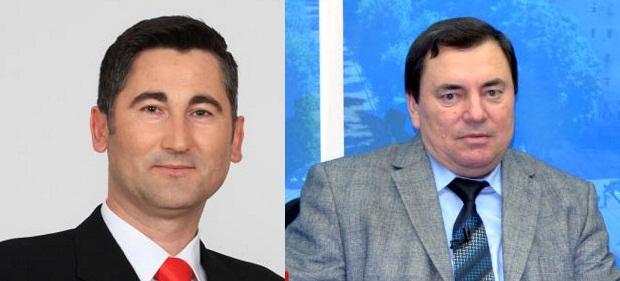 ȘOC! Guvernul a îngropat 7 comune din județul Iași. Primarii nu mai au bani nici de salarii