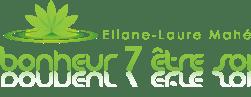 Logo association 7 être soi