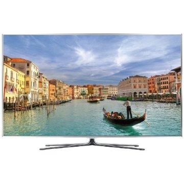 Samsung UN46D8000 de 46 pulgadas 1080p 240Hz 3D LED HDTV