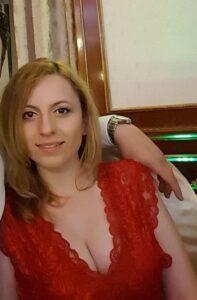 La 29 de ani, Dumitrița Gafencu Șavlovschi lua apartamente pentru banii pe care îi împrumuta