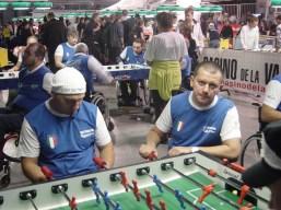 calcio-balilla-come-sport-10