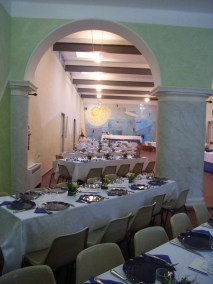 catering-eco-sociale-r0012632