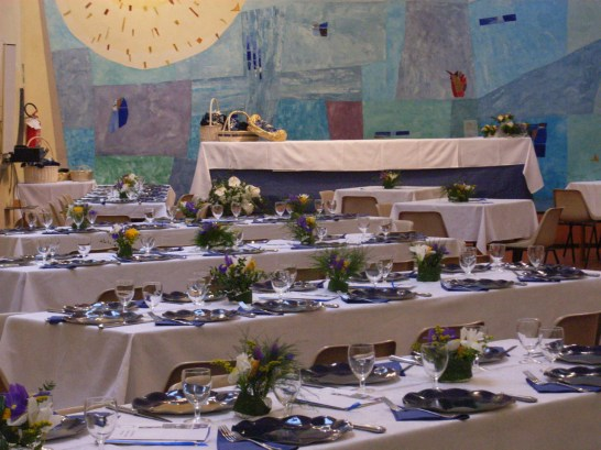 catering-eco-sociale-r0012634