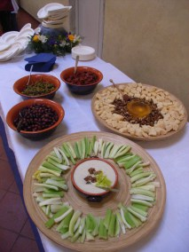 catering-eco-sociale-r0012639