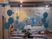 catering-eco-sociale-r0012851